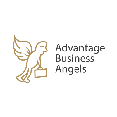 Advantage Business Angels logo