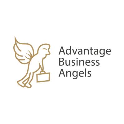 Advantage Business Angels logo