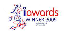 Award Iaward