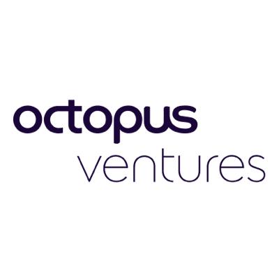 Octopus Ventures logo