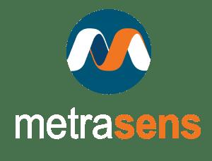 Metrasens Logo