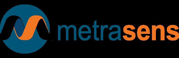 metrasens-logo