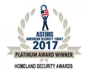 astor-awards