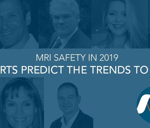 Predictions main 2019