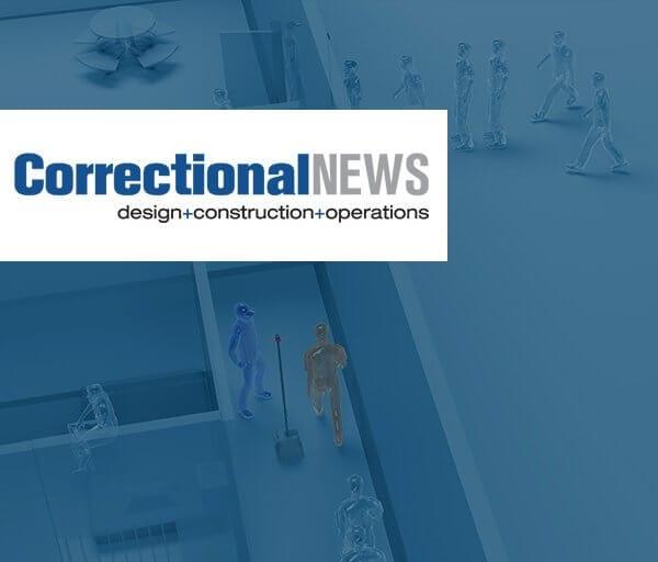 Correctional News