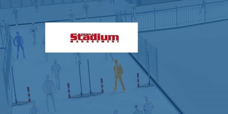 Football Stadium Security