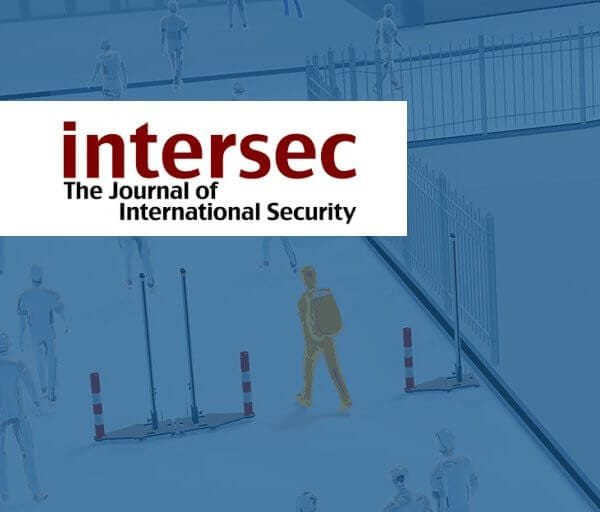 Journal of International Security