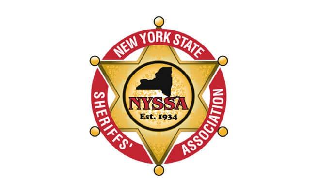 New York State Sherriff's Association