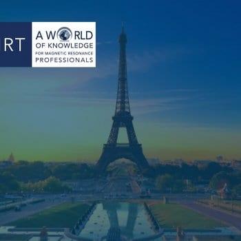 SMRT Paris 2018