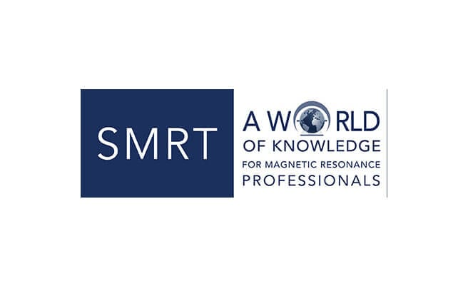 SMRT MRI Safety
