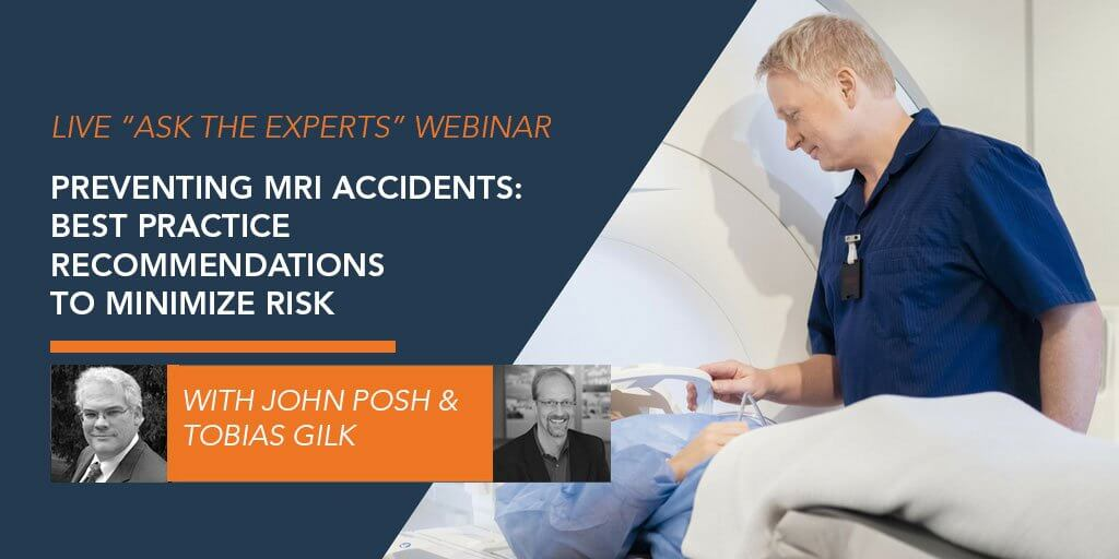Ask the Experts Webinar