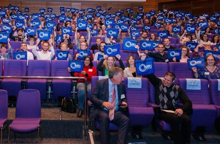 Dr Kanal Edinburgh event