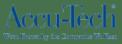 Acch-Tech Logo